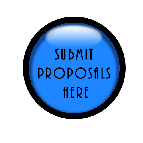 Click to access All Academic and submit your proposal